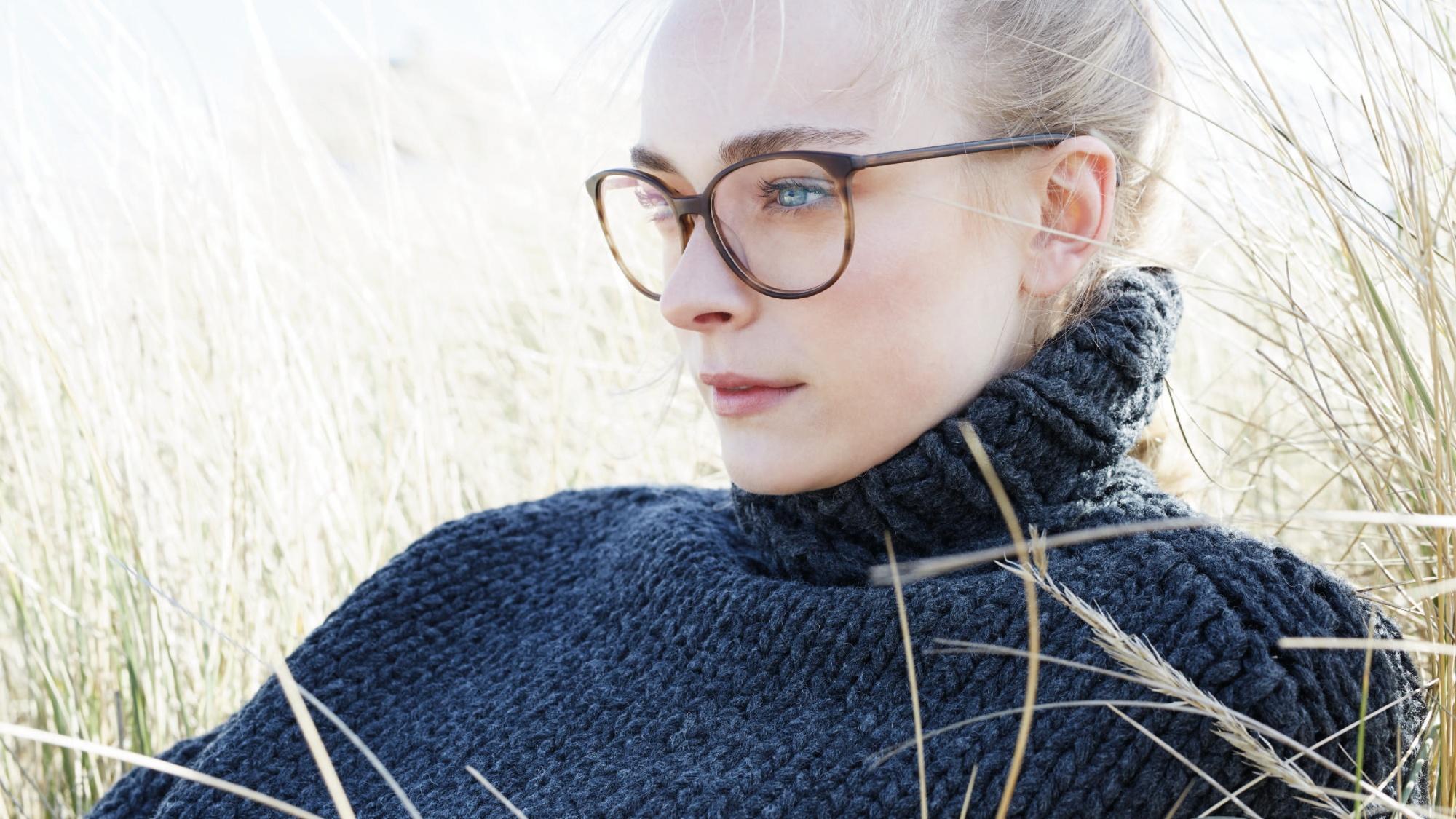 brillen_003_HamburgEyewear_Frau
