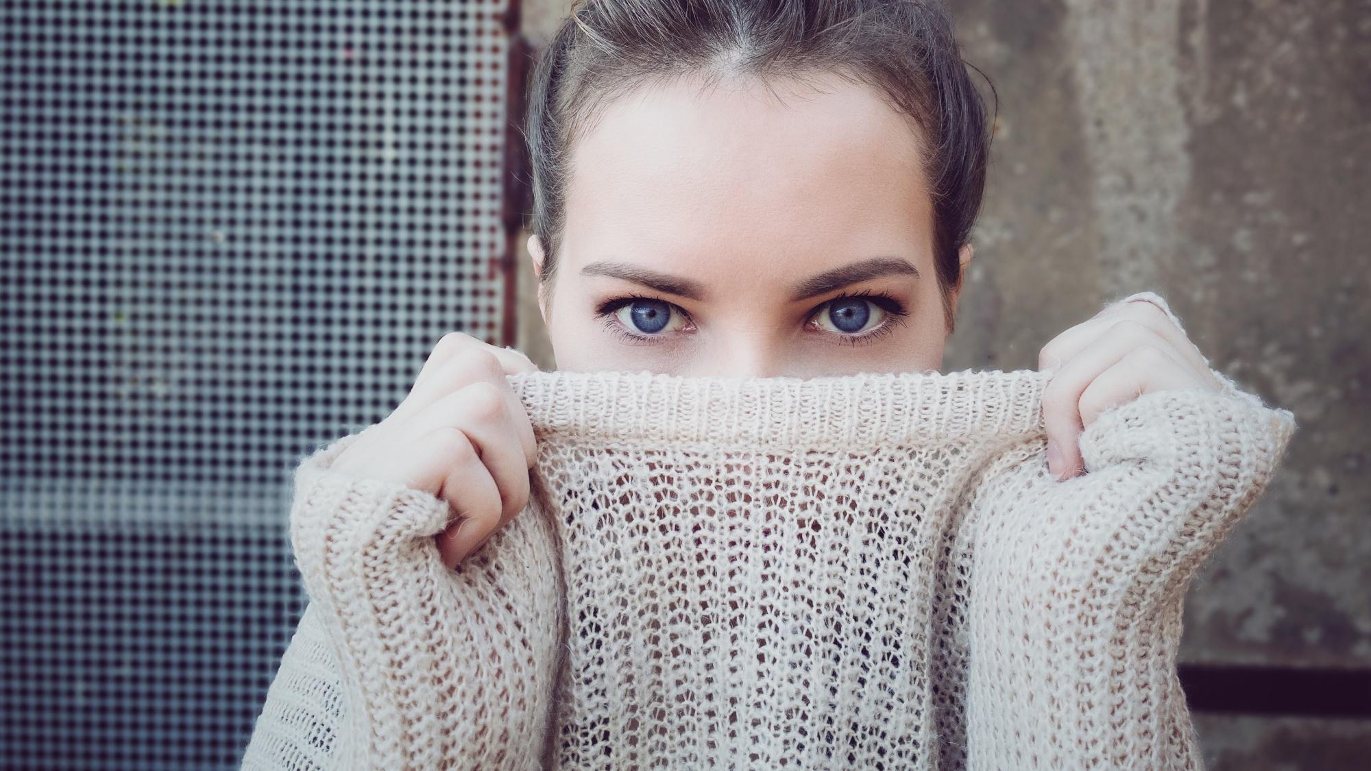 kontaktlinsen_Augen