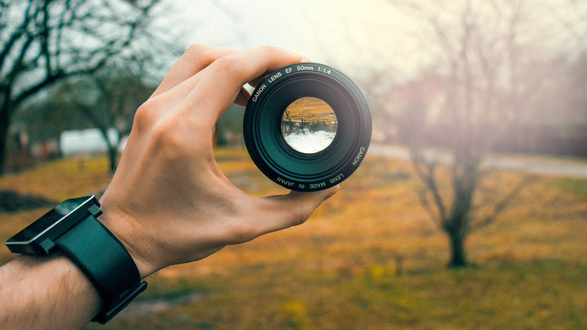 kontaktlinsen_fokus